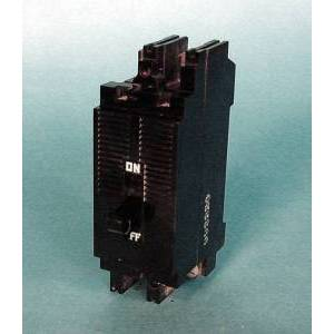 Circuit Breaker 992240 SQUARE D