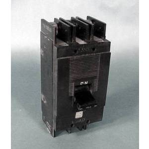 Circuit Breaker 994216 SQUARE D