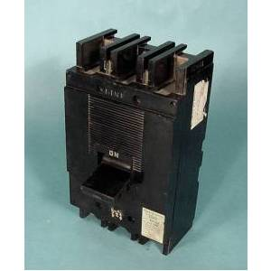 Circuit Breaker 997616 SQUARE D
