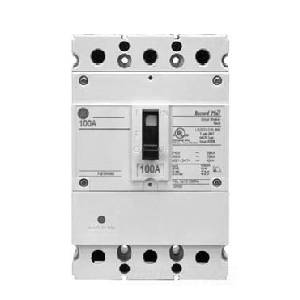 Circuit Breaker FBN26TE020R2 GENERAL ELECTRIC