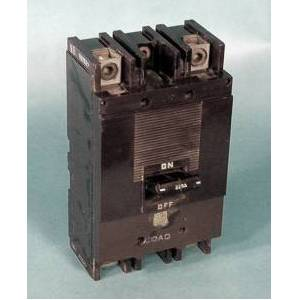Circuit Breaker 997217 SQUARE D