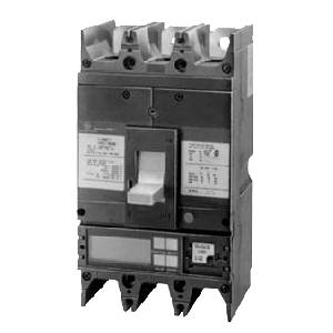 Circuit Breaker SGDA32AN0400 GENERAL ELECTRIC