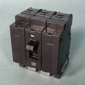 Circuit Breaker EH34025 SQUARE D