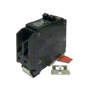 Circuit Breaker B1520 WADSWORTH