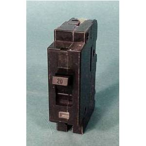 Circuit Breaker EH14050 SQUARE D