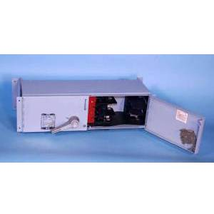 Fdpt3611 Westinghouse Panelboard Switch 300 00