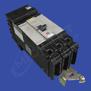 Circuit Breaker FGA34020 SQUARE D