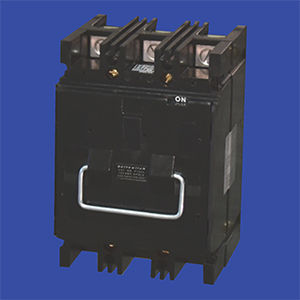 Safety Disconnect Switch PCD362 BOLTSWITCH