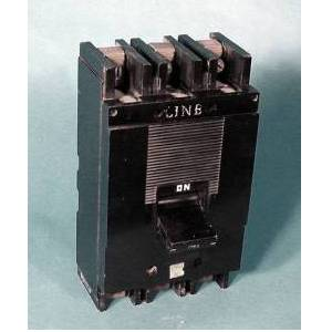 Circuit Breaker 997317 SQUARE D