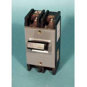 Circuit Breaker M2 TYPE SQUARE D