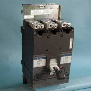 Circuit Breaker AMC3KM MODULE GENERAL ELECTRIC