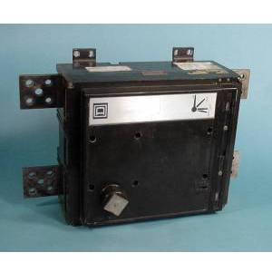 Circuit Breaker PAF261200 SQUARE D