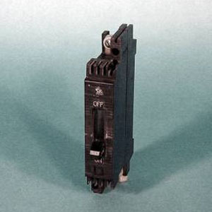 Circuit Breaker 970115 SQUARE D