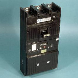 Circuit Breaker TB43150AF14 GENERAL ELECTRIC