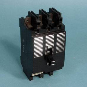 Circuit Breaker 992330 SQUARE D