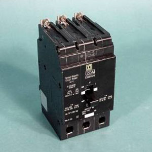 Circuit Breaker EDB34025 SQUARE D