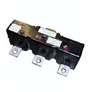 Circuit Breaker HLA3225TA WESTINGHOUSE