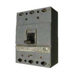 Circuit Breaker HLA3400F WESTINGHOUSE