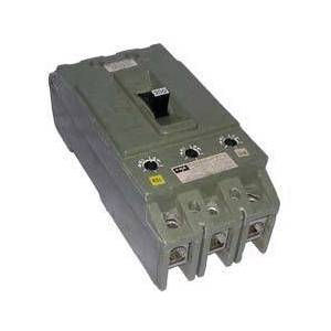 Circuit Breaker HFJ434225MTO FEDERAL PACIFIC