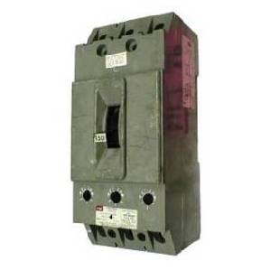 Circuit Breaker HFJ631090 FEDERAL PACIFIC