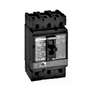 Circuit Breaker JJL36175 SQUARE D