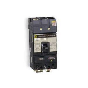 Circuit Breaker KAB36070 SQUARE D
