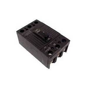 Circuit Breaker TQD34175WL GENERAL ELECTRIC