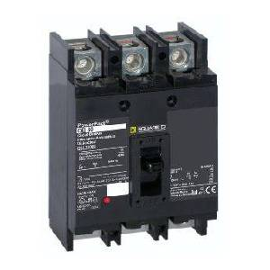 Circuit Breaker QBL32200 SQUARE D
