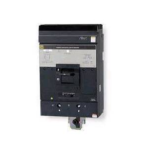 Circuit Breaker MA36350 SQUARE D