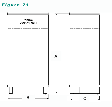 square d transformer wiring diagram square image square d 75 kva transformer wiring diagram wiring schematics and on square d transformer wiring diagram