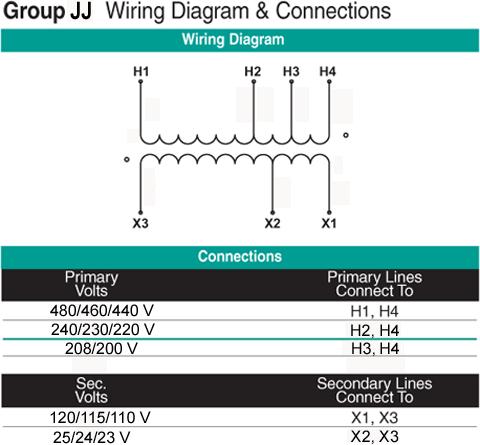 groupjj J B Wiring Diagram on secondary ignition pickup sensor probe schematic diagram, mazda tribute cruise control harness diagram, rj45 connector diagram, mazda 6 throttle connection diagram, 12v diesel fuel schematics diagram, cat5 diagram,