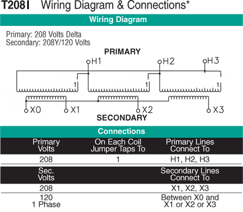 t208i Dry Contact Wiring Diagram on dry water vrs, dry electric switch, dry switch circuit, dry contacts door, dry contacts relat, dry or moist, dry transformer, dry contacts blue,