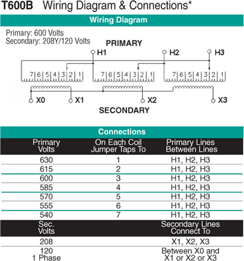 v transformer wiring diagram wirdig delta transformer wiring diagram get image about wiring diagram